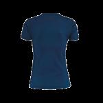 Donitas dames t-shirt Marion