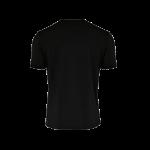 Donitas-heren-t-shirt-Everton-black-black