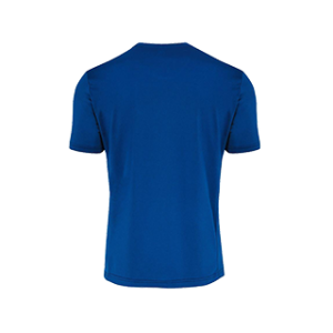 Donitas heren t-shirt Everton