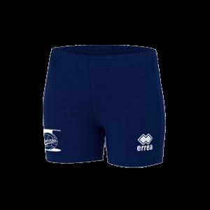 Donitas volleybal short