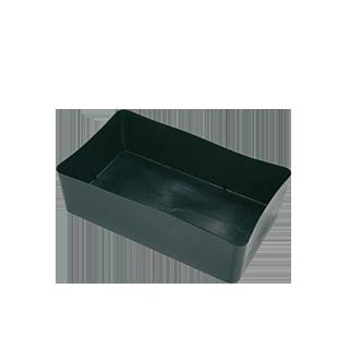 VC Sneek sporttas basic bag bak 25735