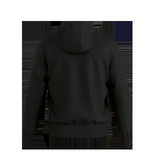 Donitas Jacob sweater