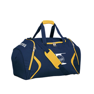 Donitas sporttas Luther bag