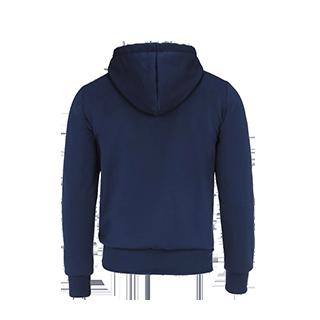 Donitas Jonas sweater